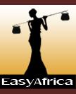 Easy Africa