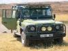 tn_20-nostra-jeep