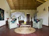 tn_ngorongoro-farm-house