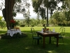 tn_ngorongoro-farm-house2