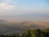 tn_ngorongorocrater